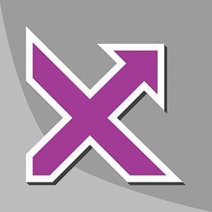 RTV_Icon_Xporter_300x300