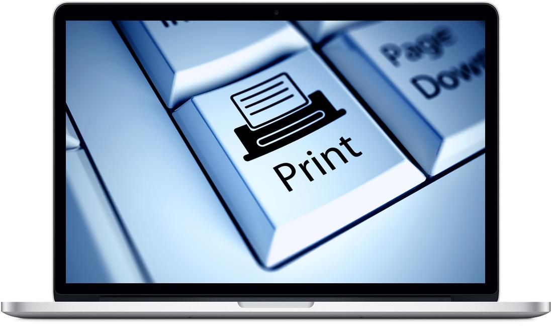 chi5error print pdf in revit