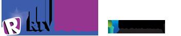 rtv-tools-footer-logo
