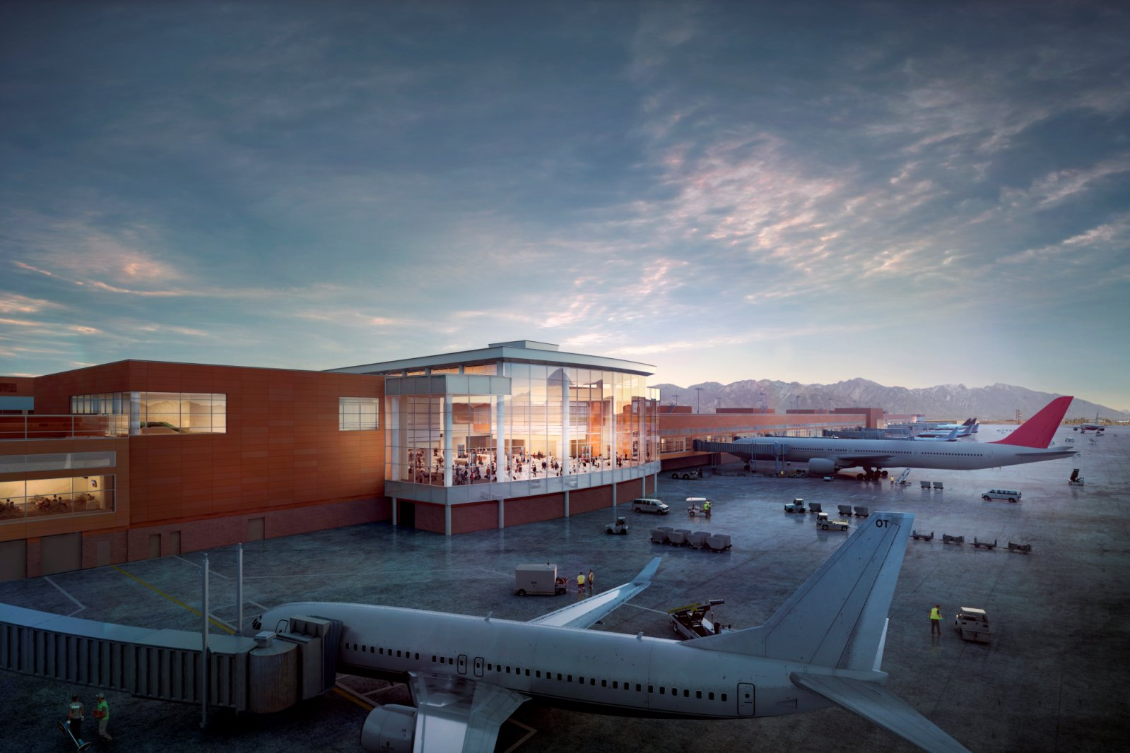 Salt-Lake-City-International-Airport-Terminal-Redevelopment-by-HOK-03